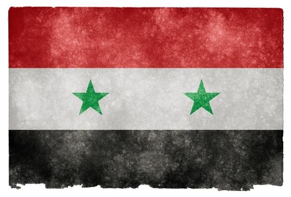 syria_grunge_flag_sjpg1052