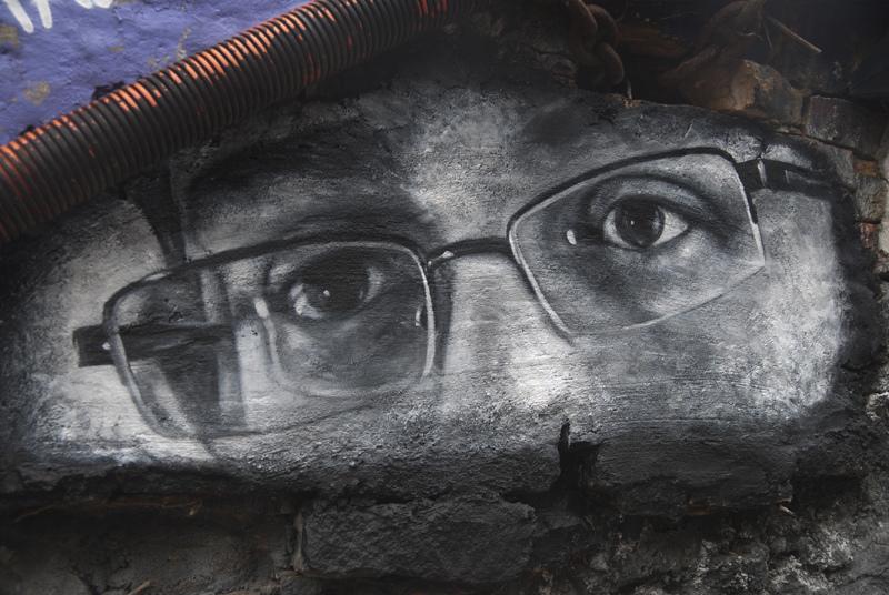 Snowden_Eyes