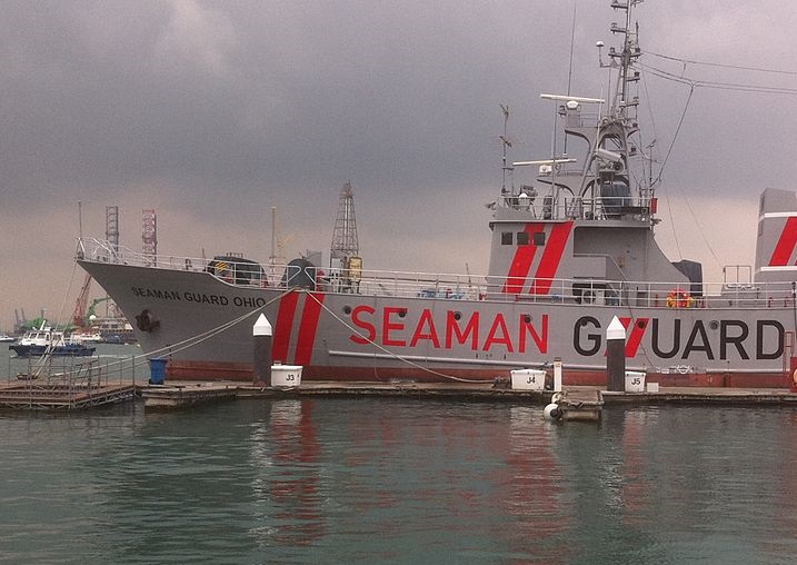 800px-Seaman_Guard_Ohio_Vessel3