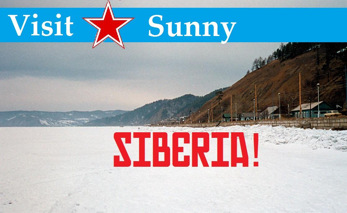 siberia5