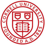 cropped-Cornell-Logo1
