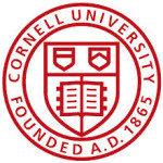Cornell International Law Journal Online