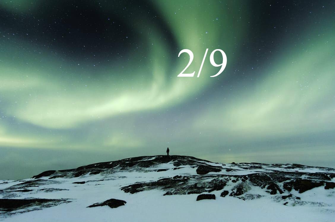 arctic2final